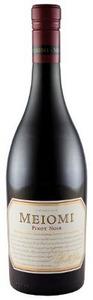 Belle Glos Meiomi Pinot Noir 2011, Monterey/Santa Barbara/Sonoma Counties Bottle