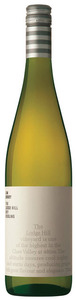 Jim Barry The Lodge Hill Dry Riesling 2011, Clare Valley, South Australia Bottle