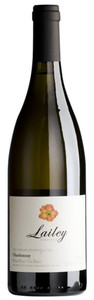 Lailey Unoaked Chardonnay 2011, VQA Niagara Peninsula Bottle