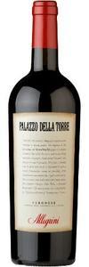 Allegrini Palazzo Della Torre 2008, Igt Veronese Bottle