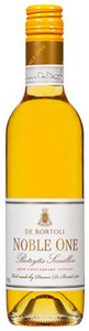 De Bortoli Noble One Botrytis Semillon 2008, New South Wales (375ml) Bottle