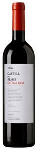 Castell Del Remei Gotim Bru 2009, Do Costers Del Segre Bottle