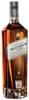 Johnnie Walker Platinum Label Private Blend 18 Years Bottle