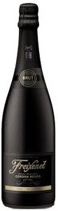 Freixenet Cordon Negro Brut (1500ml) Bottle