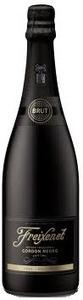 Freixenet Cordon Negro Brut (1500ml) Bottle