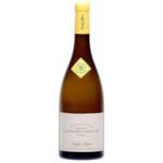 Domaine Langlois Chateau Vieilles Vignes Saumur Blanc 2002, Saumur Bottle
