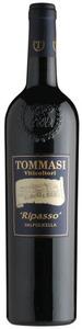 Tommasi Ripasso Valpolicella Classico Superiore 2010, Doc Bottle
