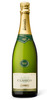 Codorniu Brut Classico Trio Pack, (3x 200ml), Penedès (200ml) Bottle