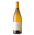 Peter_michael_belle_cote_chardonnay_bottle_thumbnail