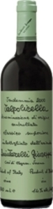 Quintarelli Valpolicella Classico Superiore 2002 Bottle
