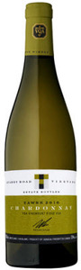 Tawse Quarry Road Chardonnay 2010, Vinemount Ridge, Niagara Peninsula Bottle