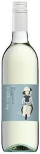 Day Trippers Semillon Sauvignon Blanc 2011 Bottle