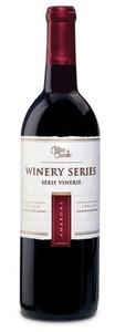 Cellar Classics Amarone 2012 Bottle