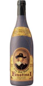 Faustino Gran Reserva 1999 1999 Bottle