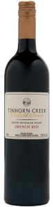 Tinhorn Creek Oldfield Series 2bench Red 2009, VQA Okanagan Valley Bottle