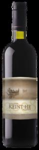 Keint He Pinot Noir, Little Creek – Closson 2009 Bottle
