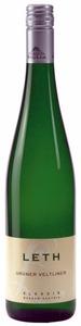 Leth Klassik Grüner Veltliner 2011, Wagram Bottle