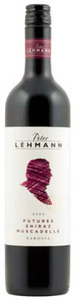 Peter Lehmann Futures Shiraz/Muscadelle 2009, Barossa, South Australia Bottle