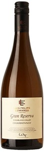 Luis Felipe Edwards Gran Reserva Roussanne 2010, Colchagua Valley Bottle