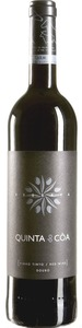 Quinta Do Côa Vinho Tinto 2008 Bottle