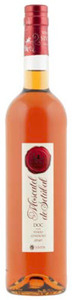 Sivipa Vinho Generoso Moscatel De Setúbal 2010, Doc Bottle