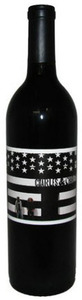 Charles & Charles Cabernet Sauvignon & Syrah 2010, Columbia Valley Bottle
