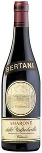 2004 Bertani Amarone Della Valpolicella Classico 2004 Bottle