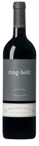 Ringbolt Cabernet Sauvignon 2011, Margaret River, Western Australia Bottle