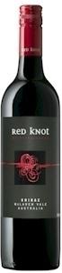 Red Knot Shiraz 2010, Mclaren Vale, South Australia Bottle