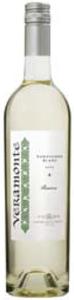 Veramonte Sauvignon Blanc Reserva 2011, Casablanca Valley Bottle
