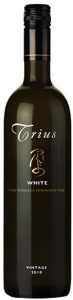 Trius White 2011, Ontario Bottle