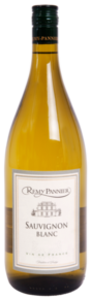 Remy Pannier Sauvignon Blanc, Vin De France (1500ml) Bottle