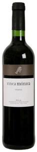 Finca Mónica Crianza 2009, Doca Rioja Bottle