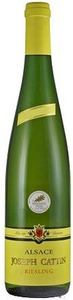 Joseph Cattin Riesling 2011 Bottle