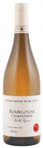 Maison Roche De Bellene Vieilles Vignes Bourgogne Chardonnay 2010 Bottle
