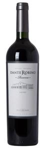 Dante Robino Reserva Malbec 2009, Perdriel, Luján De Cuyo, Mendoza Bottle
