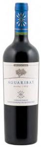 Flechas De Los Andes Aguaribay Malbec 2010, Mendoza Bottle
