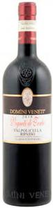 Domìni Veneti Vigneti Di Torbe Ripasso Valpolicella Classico Superiore 2010, Doc Bottle
