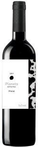 Planets De Prior Pons 2008, Doq Priorat Bottle