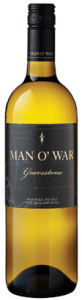 Man O' War Gravestone 2012, Waiheke Island Bottle