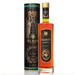 Hardy Napoleon Cognac Bottle