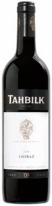Tahbilk Shiraz 2009, Nagambie Lakes, Central Victoria Bottle