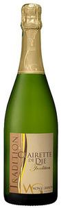 Monge Granon Clairette De Die Tradition, Ac Rhône Bottle