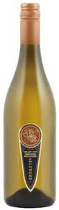 Arlewood Marsanne/Roussanne 2010, Margaret River Bottle