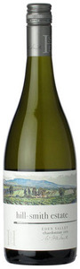 Hill Smith Estate Chardonnay 2010, Eden Valley, South Australia Bottle