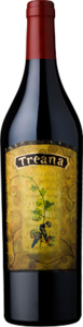 Treana Red 2009, Paso Robles Bottle