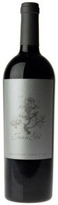 Juan Gil Red 2010, Do Jumilla Bottle