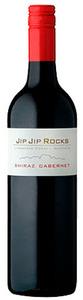 Jip Jip Rocks Shiraz/Cabernet 2010, Padthaway Bottle