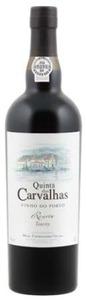 Quinta Das Carvalhas Reserva Tawny Port, Doc Douro Bottle