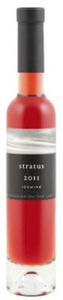 Stratus Red Icewine 2011, VQA Niagara On The Lake (200ml) Bottle